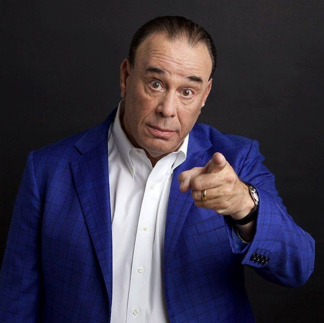Jon Taffer net worth, wife, daughter, book, bars, bar rescue