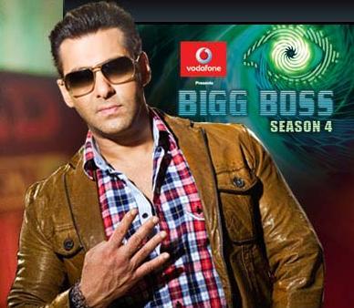 Bigg Boss 11 Host