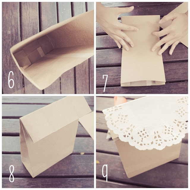 kese-kağıdı-yapımı