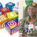 Beware! Nigerian Army now monitors what you post on social media