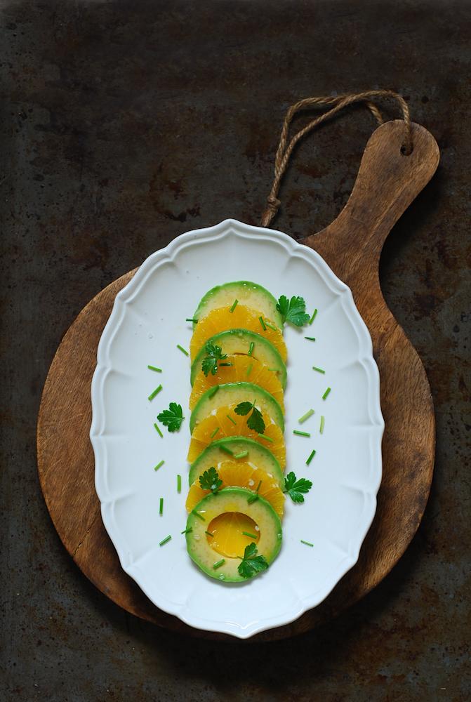 avocado-orange-salad-ensalada-aguacate-naranja-bistrot-carmen