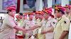 5 Mantan Danjen Kopassus  Beserta Ribuan Prajuritnya Ikut Aksi 22 Mei
