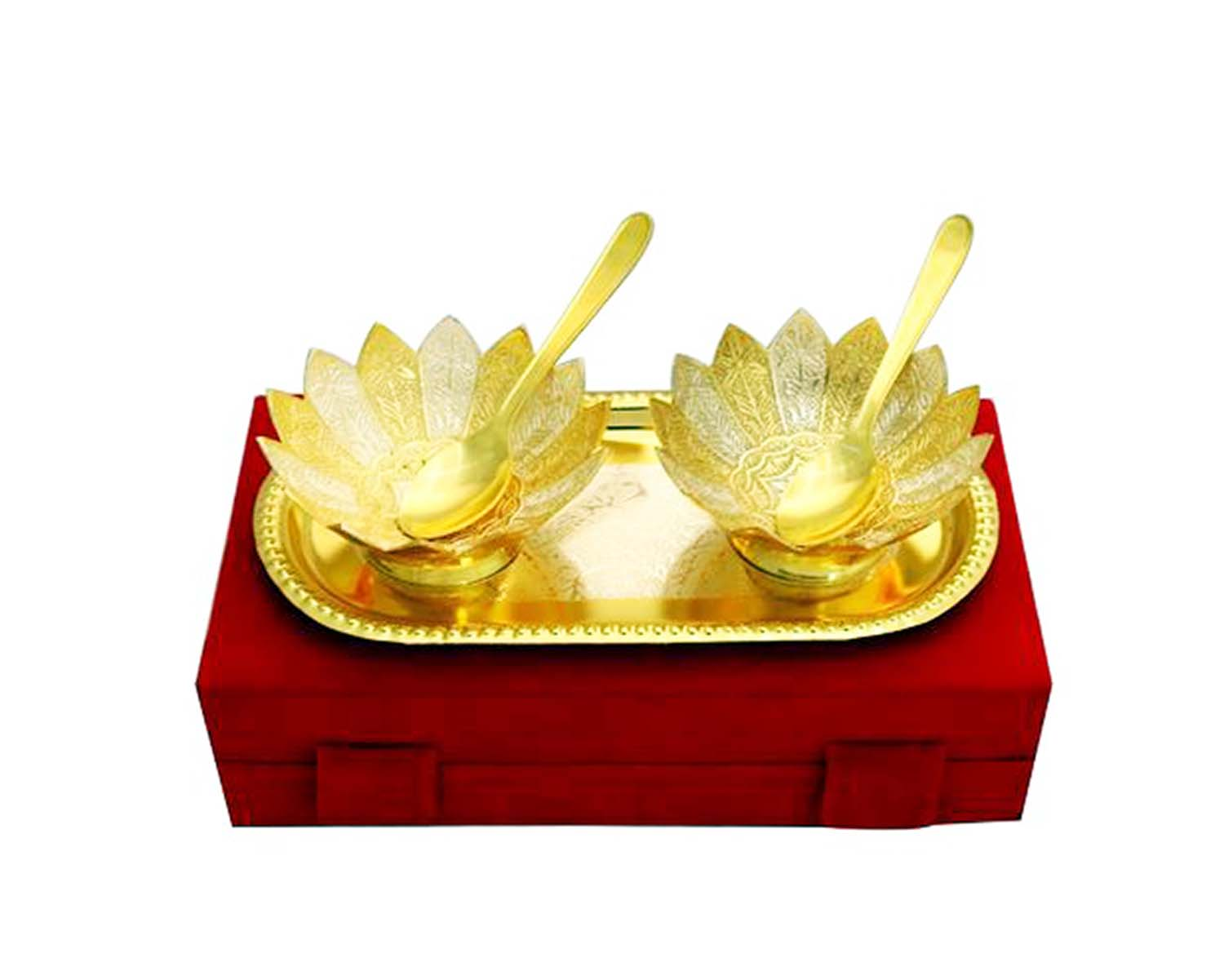 godh bharai gifts for guests