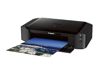 Download Canon PIXMA iP8710 driver Windows 10, Canon PIXMA iP8710 driver Mac