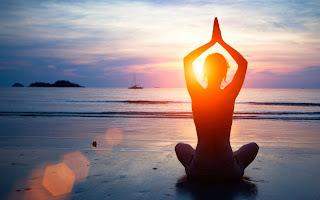 yoga for weight loss,weight loss yoga,weight loss,yoga,yoga to lose weight,yoga weight loss,yoga workout,yoga for beginners,lose weight,weight loss tips,weight loss (symptom),yoga for weightloss,yoga for strength,yoga (sport),yoga poses for weight loss,power yoga poses for weight loss,best yoga for weight loss,power yoga for weight loss,yoga asanas for weight loss,at home yoga for weight loss
