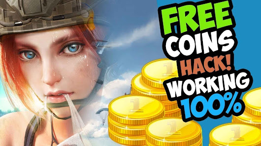 Get Your Free Rules Of Survival Diamond 2018