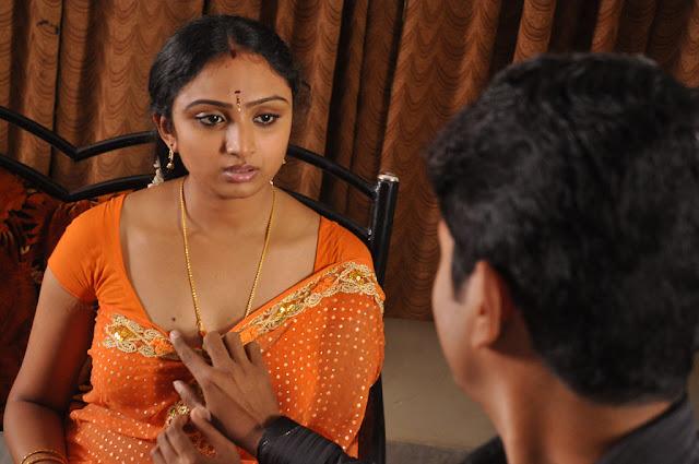 Tamil sex world