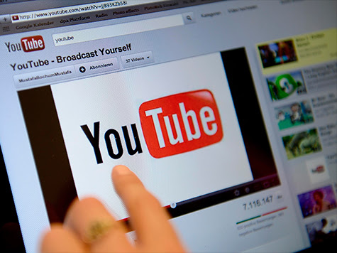 Google corrige antigo bug do Youtube