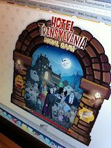 Mommy' List Free Hotel Transylvania Computer Game