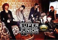 super junior,album super junior,suju,elf,Leeteuk, Heechul, Han Geng, Yesung, Kangin, Shindong, Sungmin, Eunhyuk, Donghae, Siwon, Ryeowook, Kibum,mr simple,dont dont,sorry