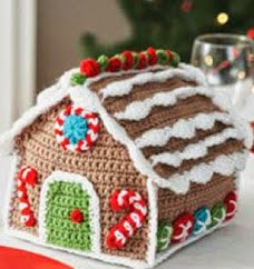 http://www.michaels.com/Ho-Ho-Celebrations-Gingerbread-House/e10767,default,pd.html