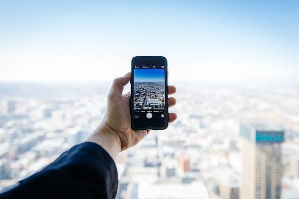 Cursos Online: Programa especializado Desarrollo de Aplicaciones iOS