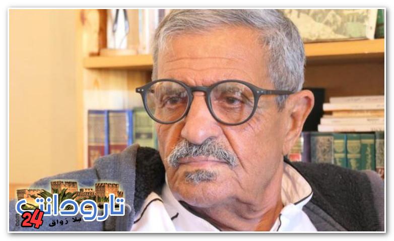 الجامعي: ترشيح الزفزافي لنهائي ساخروف خسارة للمغرب