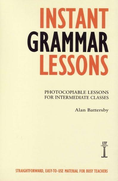 english grammar through stories pdf free download