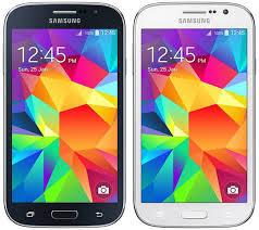 Samsung Galaxy Grand Neo Plus (Tahun 2015)