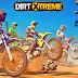 تحميل لعبة سباق الدراجات Dirt Xtreme الرهيبة نسخة معدلة للاجهزة الاندرويد باخر تحديث