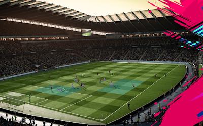كيفية تنزيل الإصدار التجريبي لـ FIFA 19