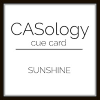 http://casology.blogspot.de/2016/06/week-201-sunshine.html
