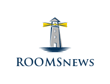 ROOMSnews