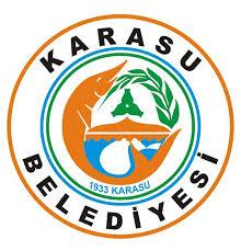 Karasu Belediye Başkanlığı Greyder Operatörü 2 sürekli işçi alım ilanı