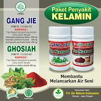 Apotik yang Jual Obat Herbal Sipilis De Nature Asli