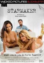 Starmaker xXx (2015)