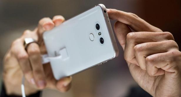 تهديدات خبيثة  تهدد عشرات الأجهزة الذكية