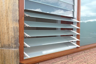 louvre window