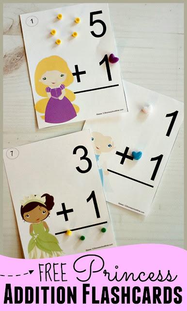 free-printable-addition-flashcards