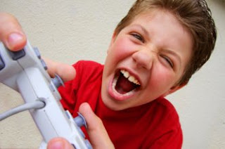 Why Playing Games is Essential for Game Design