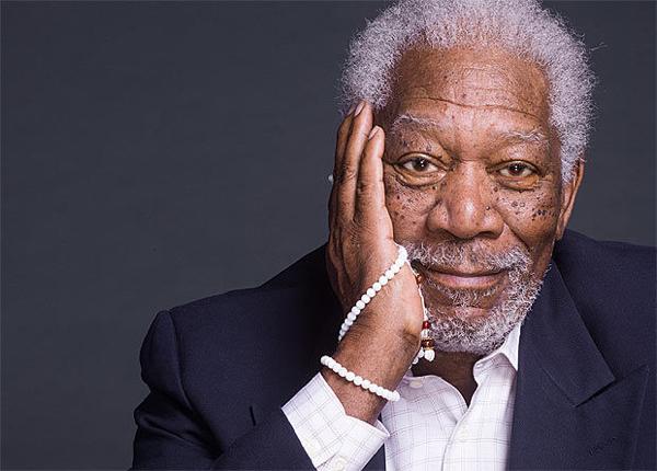 Morgan Freeman pidió disculpas luego de las acusaciones de acoso sexual