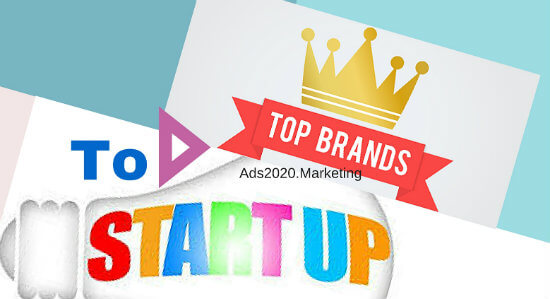 tips-from-making-startup-business-to-top-brand-550x299