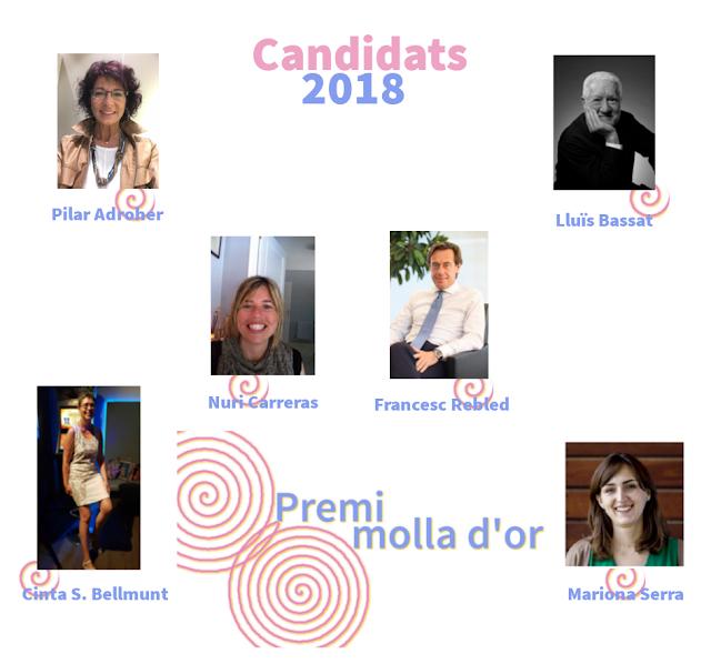 http://www.gironainnovacio.pro/Molla-dOr/
