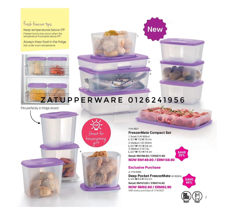 Za Tupperware Brands Malaysia-3481