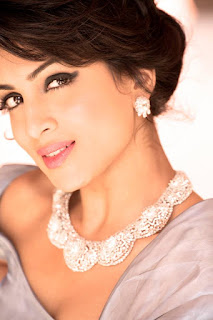 Pallavi Sharda hot ipl, movies, bikini, age, in bikini, wedding, instagram, hot pics, instagram, lion, begum jaan, in kapil show, upcoming movies