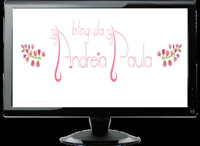 http://www.andreiapaula.com.br/