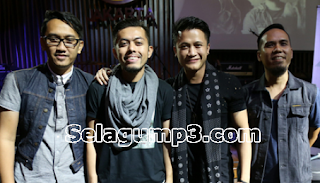 Update Terbaru Kumpulan Lagu Band Drive Terpopuler Full Album Mp3