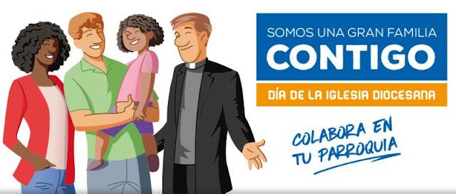 https://www.donoamiiglesia.es/es#church