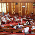 NewsBokoHaram: Senate adjourns its plenary to honor  the 44 soldiers who lost their lives to attack