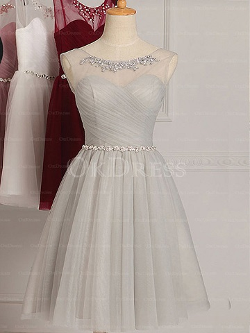 https://www.okdress.uk.com/glowing-natural-knee-length-a-line-princess-bridesmaid-dresses-dtnc6380/
