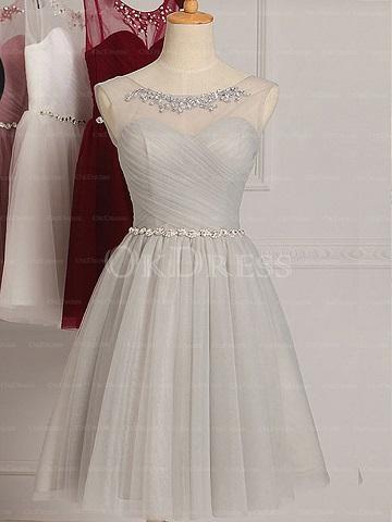 https://www.okdress.uk.com/glowing-natural-knee-length-a-line-princess-bridesmaid-dresses-dtnc6380/