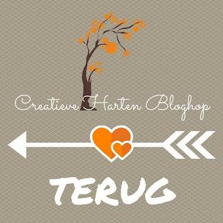 http://crowscornerstampin.blogspot.com/2016/10/creatieve-harten-bloghop-herfst-en.html