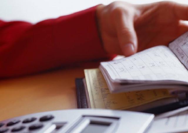 Sesuaikan Dengan Anggaran Anda via budgetingincome.com