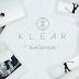 เนื้อเพลง พันหมื่นเหตุผล - KLEAR