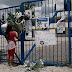 Οργή και θρήνος για το χαμό του 11χρονου μαθητή- 23χρονος Ρομά ομολόγησε ότι πυροβόλησε την Πέμπτη (video)