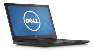 Dell-inspiron-15-3000-free-download-free-laptop-drivers