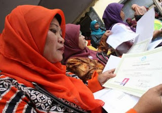 Kemendikbud Buat Aturan Baru Untuk Seluruh Guru Sertifikasi Di Indonesia