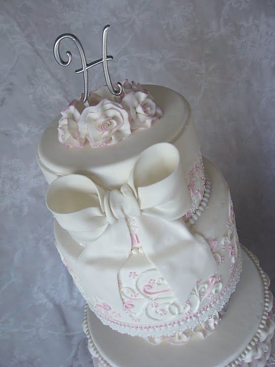super saver wedding cakes wedding cakes 20633