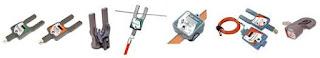 Jual Sensor Link Voltage Harga Murah