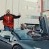 YG ft. Drake & Kamaiyah – Why You Always Hatin? [Assista Agora]